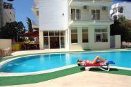 Hotel Asli